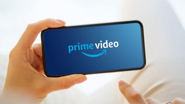 ドラマ「ゆるキャン△2」Amazon Prime Videoで見放題配信へ