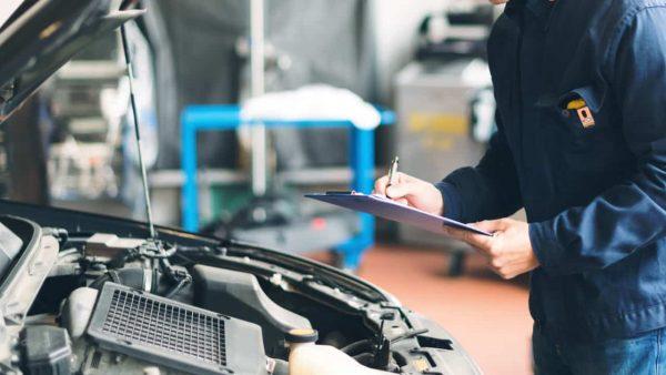 オートバックスの車検の流れやスムーズに進めるコツを紹介!
