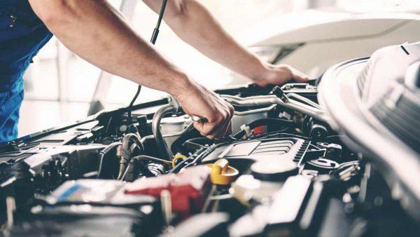 オートバックスの車検は外車も対応可能?値段や予約方法を紹介