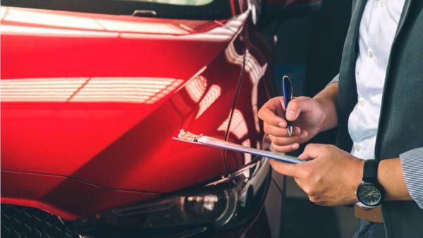 ユーザー車検の予約方法を紹介!自動車検査インターネット予約システムとは?