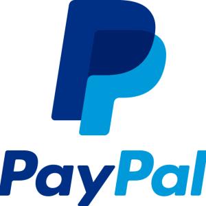 オンライン決済サービス「PayPal(ペイパル) 」とは?特徴や使い方、使えるお店を紹介!