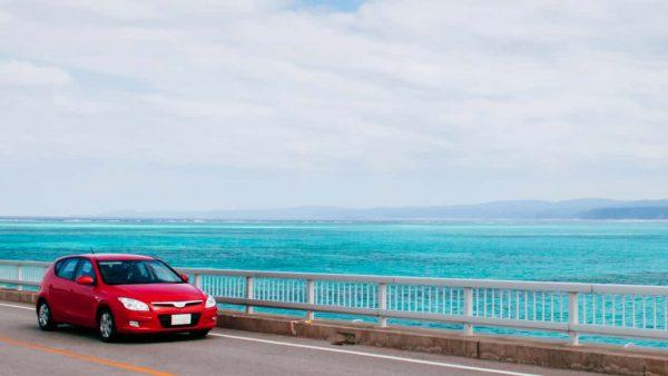 オートバックスの車検料金は沖縄エリアだといくら?