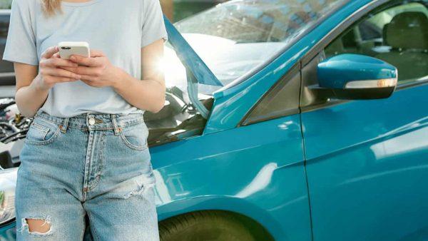 オートバックスのタイヤ交換を電話予約するより便利な方法を紹介