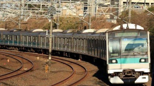 JR東日本、常磐線で自動運転を初導入へ