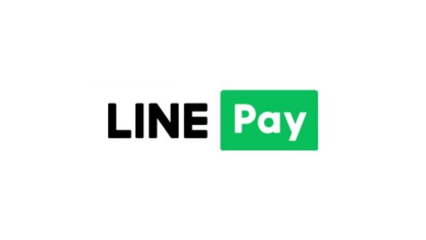 LINE PayがApple Pay、Google Pay利用で500円分プレゼント。2月28日まで