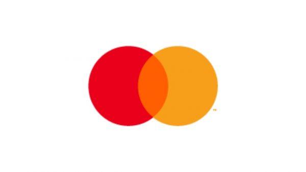 MastercardとSAP Concurが提携。アジア向けに経費精算、請求書の自動化