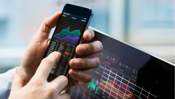 LINE証券、1株単位の取引コストが無料に。口座開設から最大30日間限定