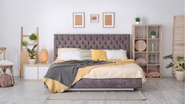 日々の疲れやストレスは寝て解消!睡眠をサポートするD2C商品・サービス3選