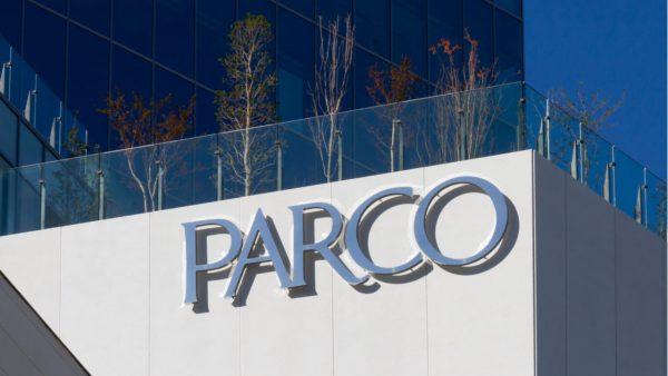 パルコ、PARCOカードなど利用で税込110円ごとに最大8ポイント還元