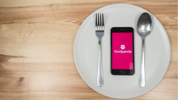 foodpanda、新規注文で最大2,300円オフに。既存ユーザーも最大1,000円オフ
