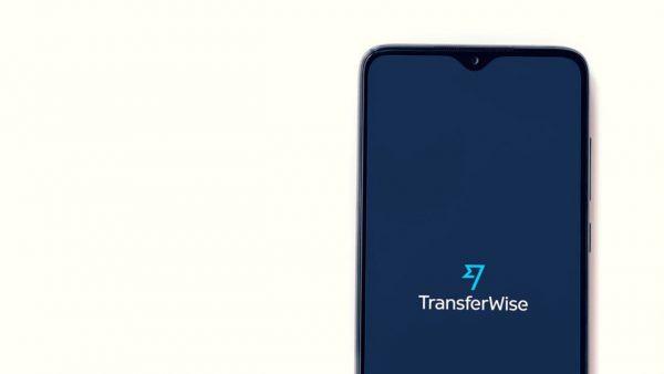 海外送金のTransferWise、ブランド名が「Wise」に