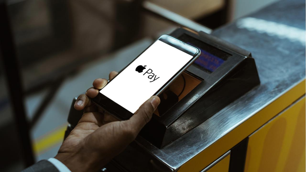 PASMO、Apple Payの新規設定で1,000円分キャッシュバック