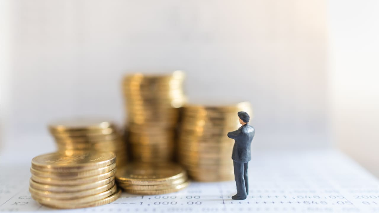 ポイント運用、人気トップは楽天ポイント。4割以上「現金投資に興味あり」