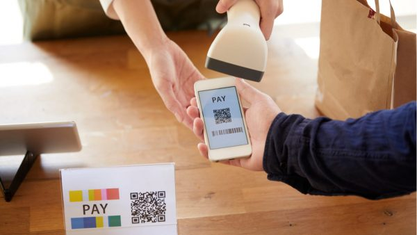 【本日開始】PayPay、花王の商品購入で30%還元。その他クレカ連携もOK