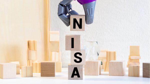 つみたてNISAはじめるなら楽天証券!楽天カード決済でポイント貯まる