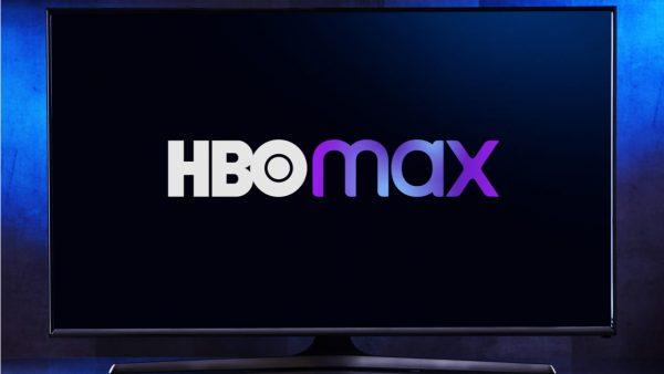U-NEXT、ワーナー「HBO」作品を日本初独占配信へ