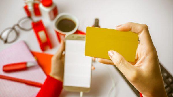 ビューゴールドプラスカード、新規入会で最大50,000円相当プレゼント
