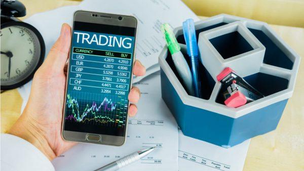 SBI証券、初めての国内株式取引で取引手数料最大5,000円キャッシュバック