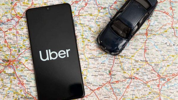 Uber Taxiが中野区、世田谷区、荒川区でサービス開始へ