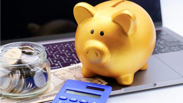 PayPay銀行、口座開設で現金最大4,500円プレゼント。4月30日まで