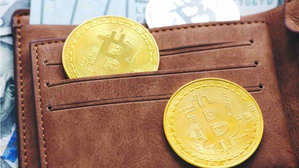 ビットコインの価格はいくら?推移や今後について予想