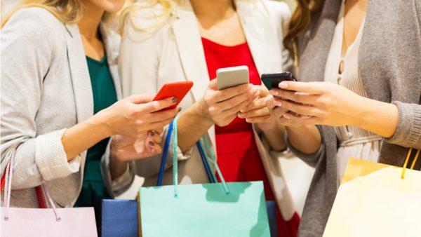 LINE Pay、港区の対象店舗で50%還元。東京ミッドタウンも対象