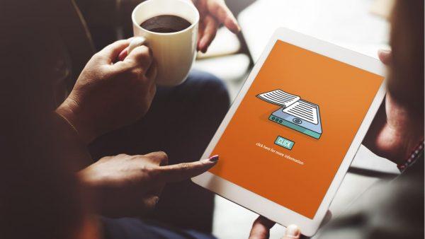 【5月9日まで】PayPay、電子書籍のebookjapanで最大20%還元。金曜は最大50%に
