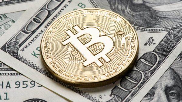 ネクソン、111億円相当のビットコインを購入