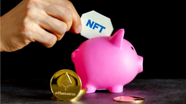 LINE BITMAX Wallet、NFTマーケット提供へ