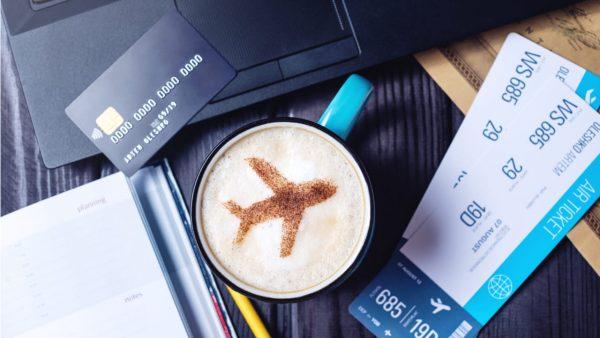JALカード、新規入会と利用で最大12,100マイルを進呈