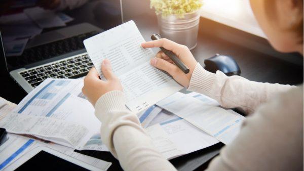 Airペイ(エアペイ)の振込に関する情報まとめ!方法や入金サイクルは?