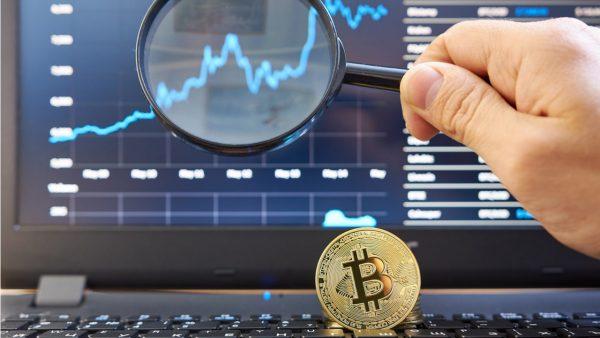 DMM Bitcoin(DMMビットコイン)における現物取引での買い方について解説