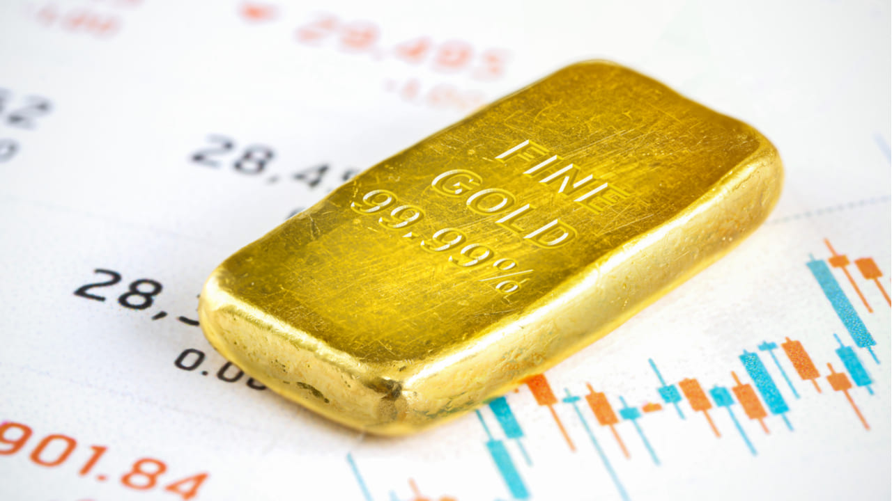楽天証券、はじめての純金プラチナ積立で1,000円ごとに10ポイント還元