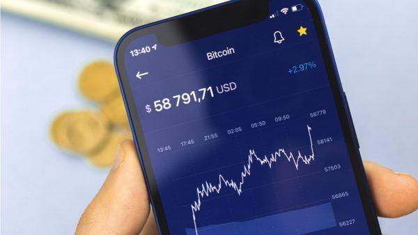 DMM Bitcoin(DMMビットコイン)の使い方をPC版・スマホ版でそれぞれ解説