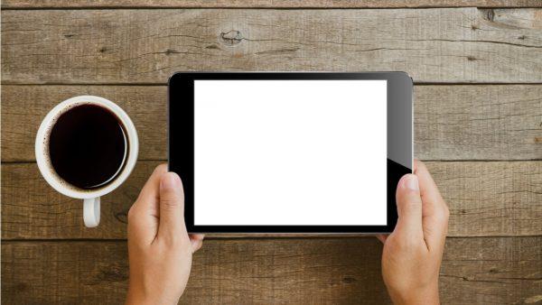Airペイ(エアペイ)で利用しているiPad(アイパッド)を変更する方法は?手続きや設定について紹介