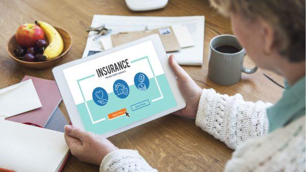 au PAY、au損保の保険料支払いが可能に。Pontaポイントもたまる