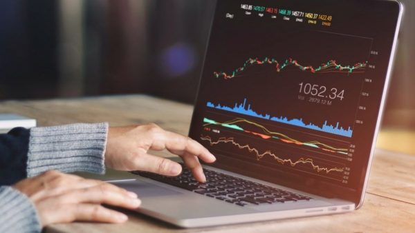 【本日開催】LINE証券「株のタイムセール」対象銘柄が最大7%オフに