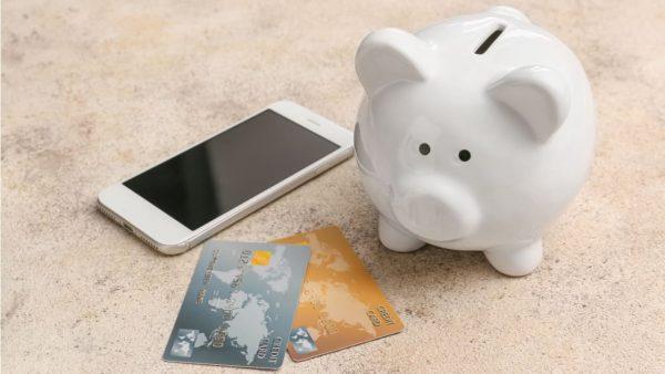 ポイント還元率の計算方法とは?還元率が高いクレジットカードも合わせて紹介