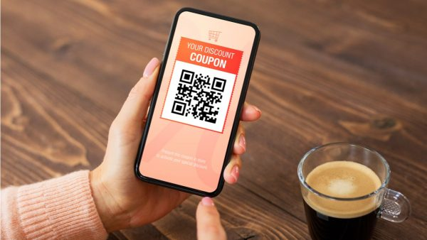 出前館アプリのクーポン・キャンペーンまとめ【2021年9月】