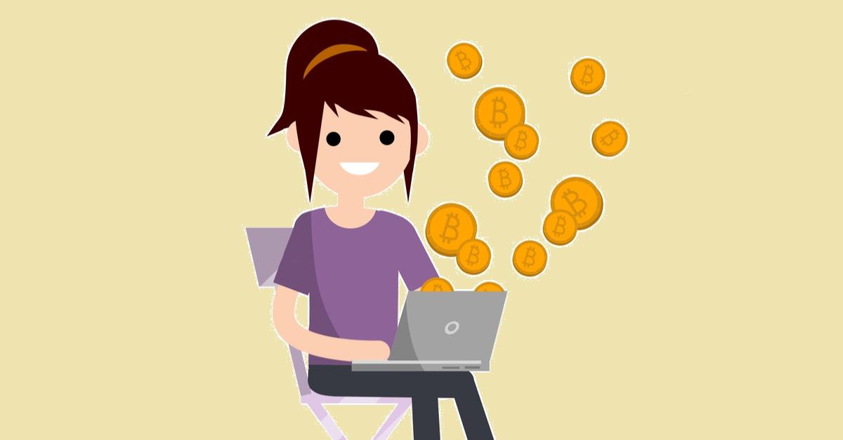 【ママコイナーみけ】仮想通貨投資日記~ビットコインキャッシュのハードフォーク後、どうなった?~