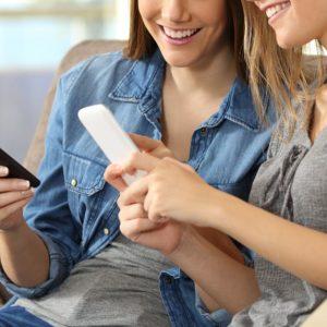 PayPay(ペイペイ)導入の口コミは?加盟店の声を紹介!