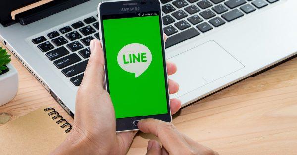 【速報】LINE、新機能「LINE Mini app」発表 開発知識不要でLINE内で決済、クーポン機能などアプリ作成可能に