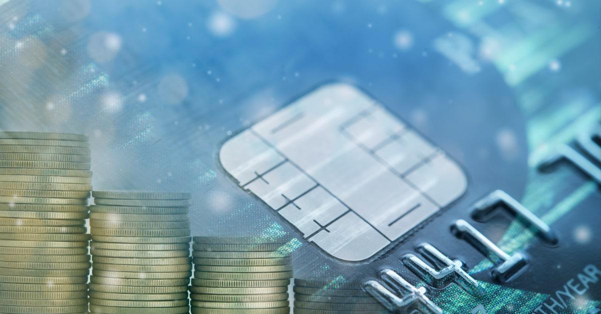 カード決済の限度額とは?残高チャージ、上限を上げる方法