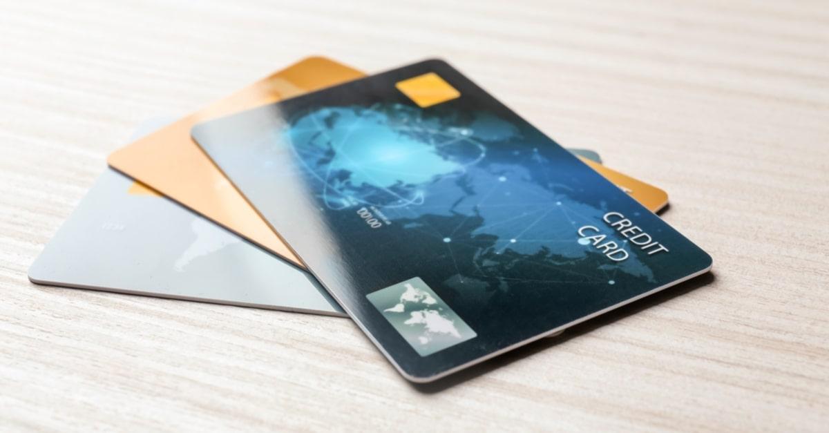 キャッシュレス時代はデビットカードがおすすめ