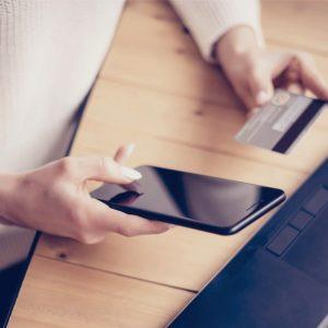 キャッシュレス決済おすすめは?電子マネー、デビットカード、スマホ決済を比較